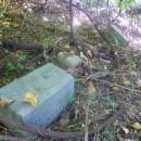 Recent Exhumation