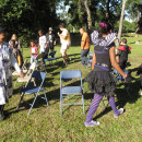 Family Day and Juneteenth Celebration