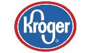 Donate Kroger