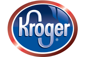 donor_kroger_portrait