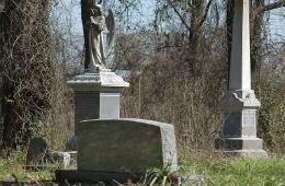 Cemetery Records