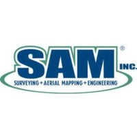 SAM Inc. LiDAR Project