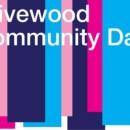 Olivewood Community Day