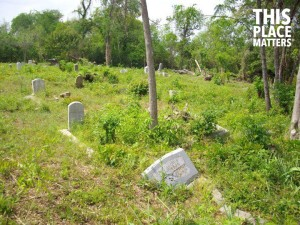Clean Up (First Saturday) @ Olivewood Cemetery | Houston | Texas | United States